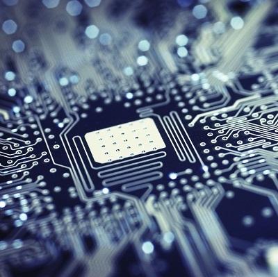 Course Image Introducción a la automatización