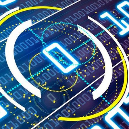 Course Image Electrónica digital