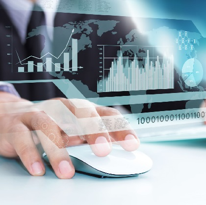 Course Image Desarrollo de sistemas