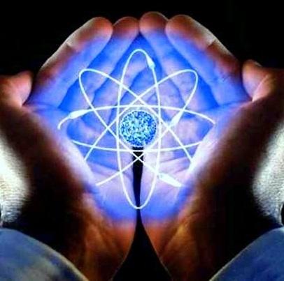 Course Image Tema selectos de Física I