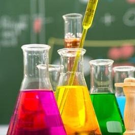 Course Image Temas selectos de Química I