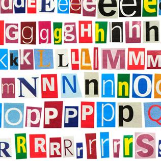 Course Image Fundamentos del color y tipografía