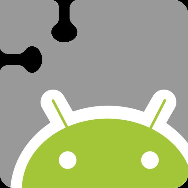 Course Image Desarrollo de aplicaciones móviles