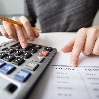 Fundamentos de la contabilidad