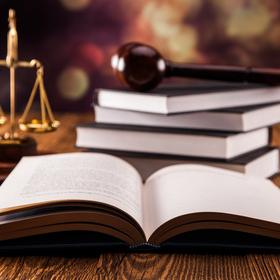 Introducción al estudio del derecho II